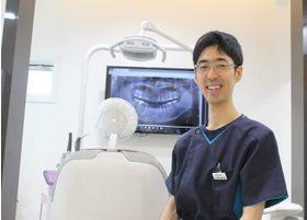 医療法人爽誉会 おくい歯科