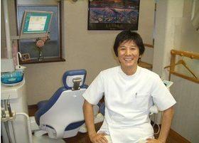 藤本歯科クリニック