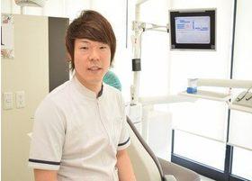 山下歯科診療所