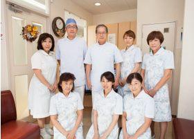 丸江歯科医院