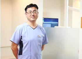 ハッピースマイル歯科クリニック武蔵境