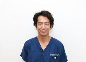 前田デンタルクリニック