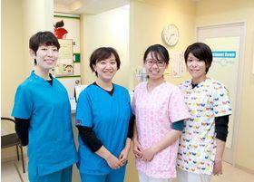 みんなの歯科クリニック