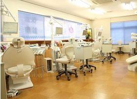 しおみ歯科医院