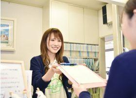 田口小児歯科医院