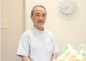 アロマスクエア歯科クリニック