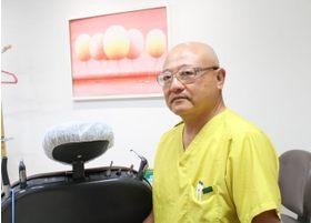アピカ歯科医院