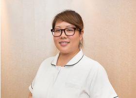 医療法人 文成会 ホワイトデンタルクリニック EM 歯科衛生士 歯科衛生士 女性