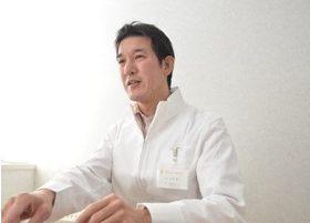 長津田アオバ矯正歯科
