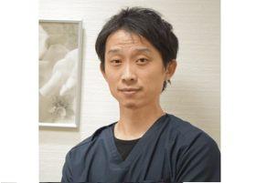 西北テラス歯科 yoshimoto