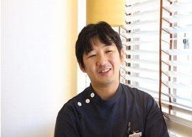 医療法人 彩京会 Ayaデンタルオフィス
