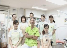 入部歯科医院