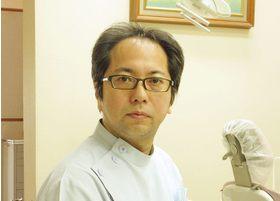 真栄田歯科医院