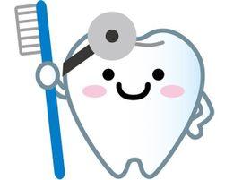 きり矯正歯科クリニック