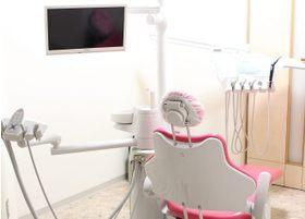 ピアノ歯科クリニック