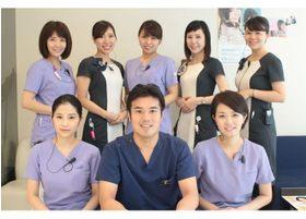 湘南歯科クリニック 横浜院《自由診療専門歯科医院》