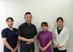 医療法人大鶴会 かしはら矯正歯科 (歯ならび専門)