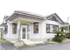 宇治川歯科石川診療所