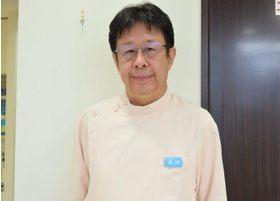 龍崎歯科医院