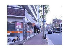落合南長崎駅から徒歩5分、大通り沿いなので、初めての方も見つけやすいです。