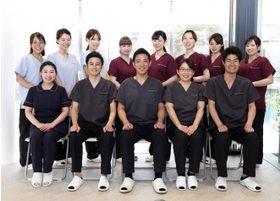大川歯科医院