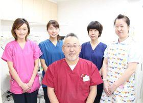 陸野歯科医院