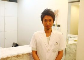 SF六本木東京dental orthodontics