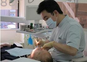 はやしべ歯科医院