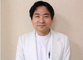 永田デンタルクリニック