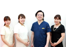 ウィン歯科クリニック