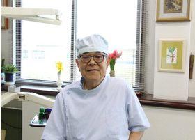 福沢歯科医院