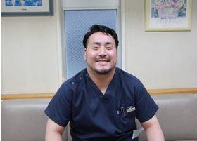 音山歯科医院