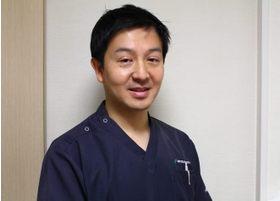 藤本歯科長洲医院