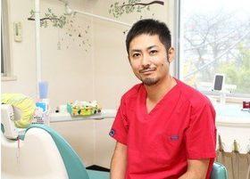有福歯科医院