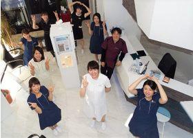 新枝歯科医院