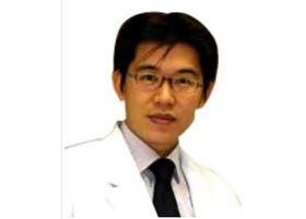 医師・スタッフ|中島歯科医院(大阪市東成区/玉造駅(JR))|EPARK歯科
