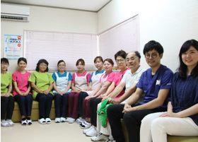 志波歯科医院