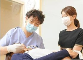 たじり歯科クリニック