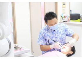 青木橋歯科クリニック(旧ユキ歯科クリニック)
