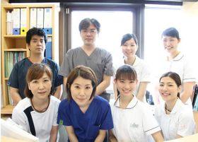 五條歯科医院 第二診療所