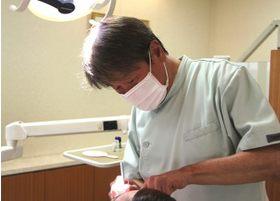 天神歯科クリニック