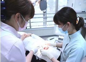 児玉歯科クリニック