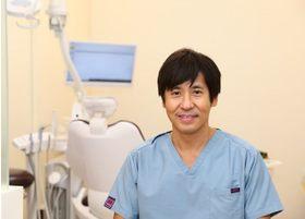 高島歯科クリニック