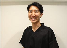 秋元歯科クリニック