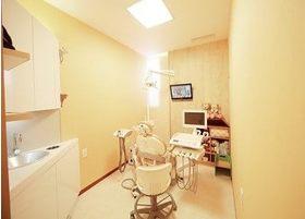 たけち歯科クリニック