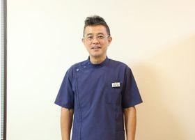 さかき歯科クリニック