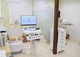 正木歯科クリニック