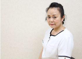 森山歯科クリニック 今村 美鈴 歯科衛生士 歯科衛生士 女性
