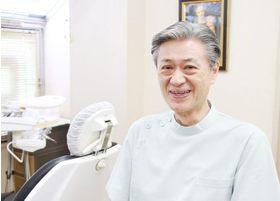なかだいら歯科医院