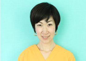 ヒロデンタルクリニック 加藤 里英 歯科医師 歯科医師 女性